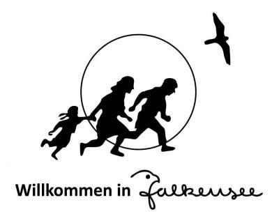 Foto zur Meldung: Raum für neue Ideen - Perspektiven für Falkensee