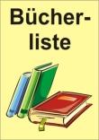 Vorschaubild zur Meldung: Bücherliste für Eltern 2016 - 2017