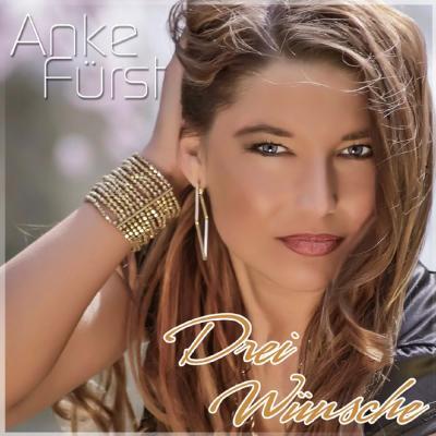 Foto zur Meldung: Anke Fürst - Drei Wünsche