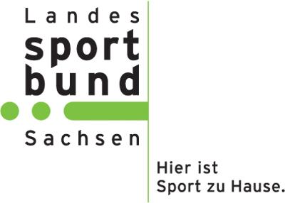 Foto zur Meldung: Chancengleichheit im Sport - Nachhaltige Projekte gesucht