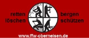 Foto zu Meldung: Tagesausflug der Feuerwehr am 10.09.2016 nach Trier