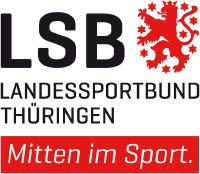 Vorschaubild zur Meldung: NEU !Kooperationsvereinbarungen Kita-Sportverein und Schule-Sportverein 2018/2019