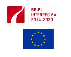 Foto zur Meldung: INTERREG VA: Antragsannahme für KPF-Projekte vom 07.06.2016 bis 31.07.2016 eröffnet