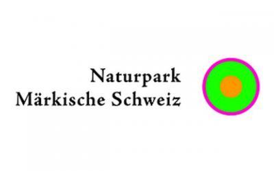 Foto zur Meldung: Kuratorium des Naturpaks Märkische Schweiz ehrt Engagierte: Bewerbung als Naturpark-Partner 2016 bis zum 4. August