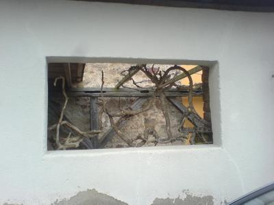 Foto zur Meldung: NEU: Brandenburgische Bauordnung