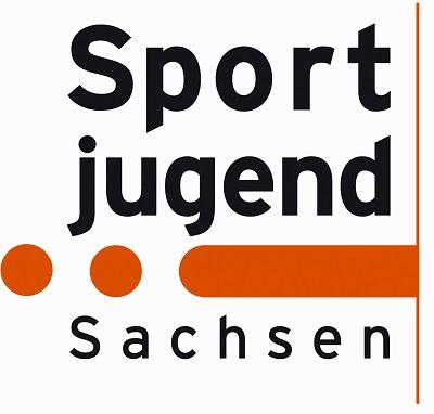 Foto zur Meldung: Fachtag: International Sport erleben!