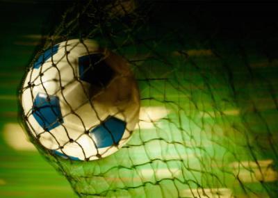 Foto zur Meldung: Freizeitmannschaften für Fußballnachtturnier gesucht