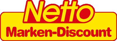 Foto zu Meldung: Rehfelder Netto Marken Discount baut aus