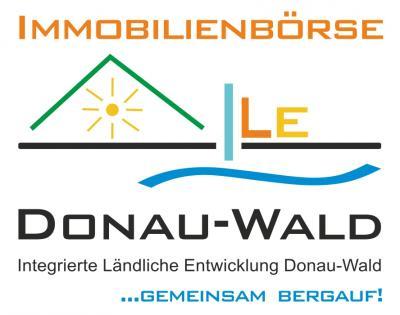 ILE Donau-Wald