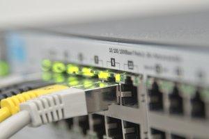 Vorschaubild zur Meldung: Förderverfahren nach der Breitbandrichtlinie