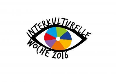 Foto zur Meldung: Interkulturelle Woche 2016 in OSL: Jetzt Vorschläge einreichen