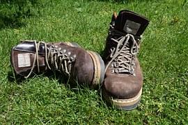 Foto zur Meldung: Gesucht: Ehrenamtlicher Wanderwegewart für das nördliche Kreisgebiet