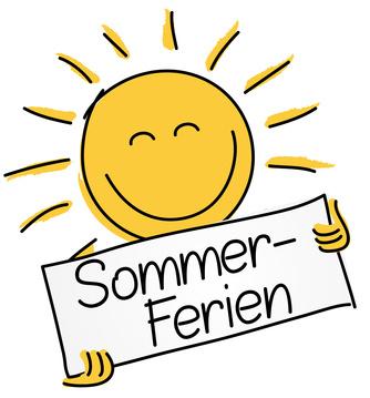 Vorschaubild zur Meldung: Ferienplanung des Freizeitbereiches der Märkischen-Grundschule
