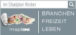 Foto zur Meldung: Ihre Werbung im interaktiven Informationssystem mit Ortsplan
