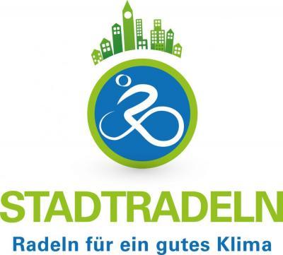 Vorschaubild zur Meldung: Startschuss zum Klimaschutz-Wettbewerb STADTRADELN fällt in Wächtersbach am 21. August