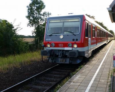 Foto zur Meldung: Mehr Europa für die Zukunft der Ostbahn