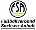 Foto zur Meldung: Verbandsentwicklung im Fußballverband Sachsen-Anhal