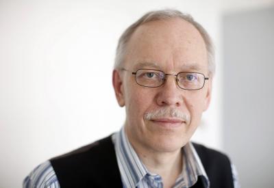 Joachim Wille, Journalist