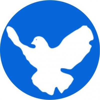 Vorschaubild zur Meldung: 1. September – Weltfriedenstag in Deutschland