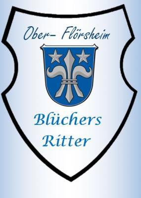 Vorschaubild zur Meldung: Blüchers Ritter renovieren Weinprobierstand