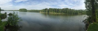 Foto zur Meldung: Vernetztes Agieren lohnt sich: Mehr Touristen im Seenland Oder-Spree