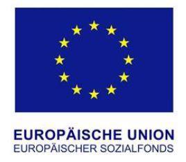 Foto zur Meldung: Informationsblatt zu ESF
