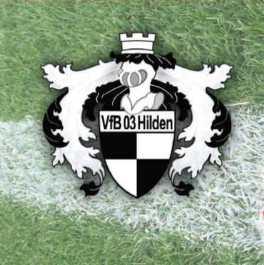 Foto zur Meldung: Auswärtssieg in Hiesfeld & Unentschieden bei Schwarz-Weiß !