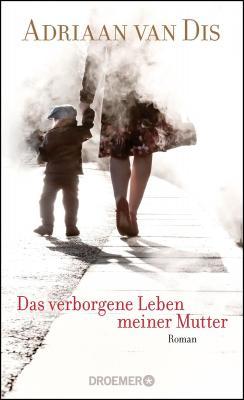 Foto zu Meldung: Buchpremiere am 2.11.: Niederländischer Bestsellerautor stellt neuen Roman vor