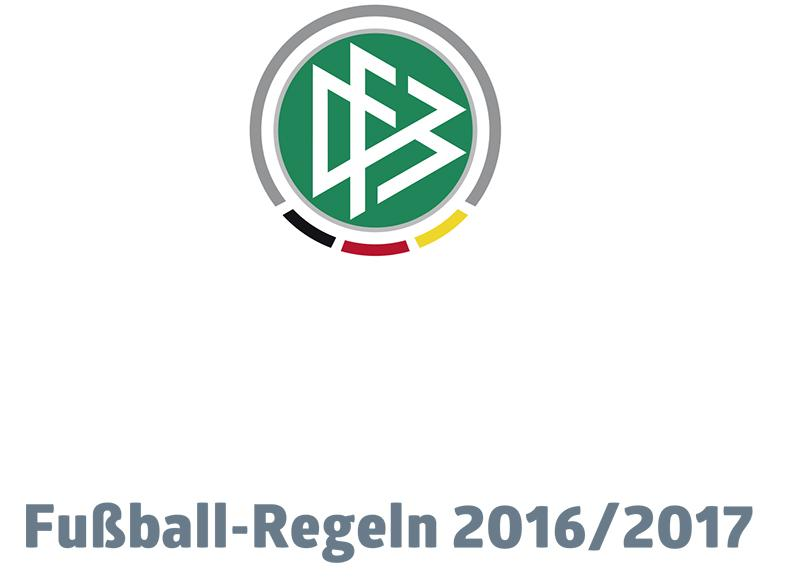 Kreisfachverband Fussball Saalekreis Dfb Fussball Regeln