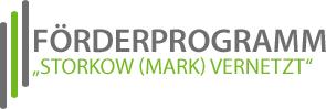 Foto zur Meldung: Kostenfreie Homepage-Erstellung für Storkower (Mark) Einrichtungen
