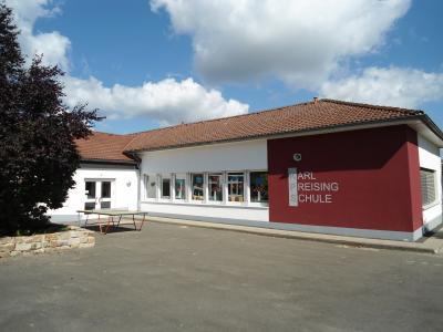 Foto zu Meldung: Stadtbücherei sucht ehrenamtliche Helfer