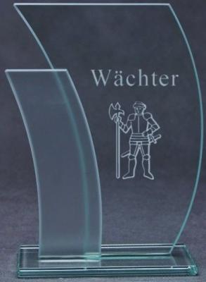 """Vorschaubild zur Meldung: Verleihung des Ehrenpreises """"Wächter"""" 2016"""