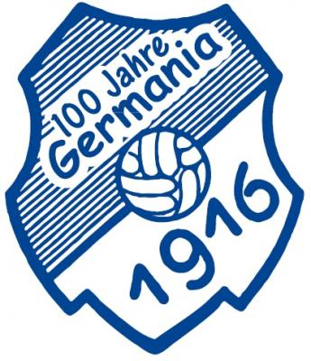 Foto zur Meldung: Germania lädt zum großen Fußball-Spieltag ein