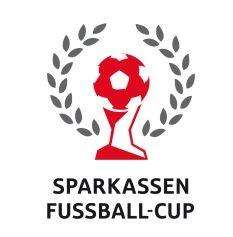 Foto zur Meldung: Sparkassen Fussball-Cup 2016