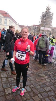 "Foto zur Meldung: ""The Great 10K Berlin – BERLIN LÄUFT!"""
