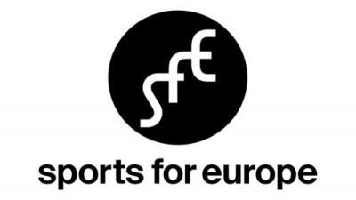 Foto zur Meldung: 2. EU Sport-Dialog