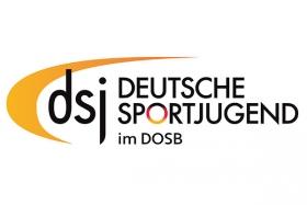 Foto zur Meldung: jugend.macht.sport!