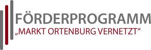 Foto zur Meldung: Wieder kostenfreie Homepage-Erstellung für Institutionen aus Markt Ortenburg