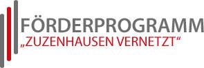 Foto zur Meldung: Wieder kostenfreie Homepage-Erstellung für Zuzenhausener Institutionen