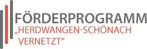 Foto zu Meldung: Wieder kostenfreie Homepage-Erstellung für Institutionen aus Herdwangen-Schönach