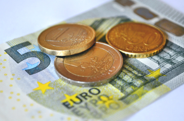 Foto zur Meldung: Änderung der Bankverbindung der Samtgemeinde Velpke