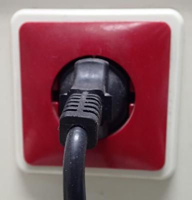 Foto zur Meldung: Das Klima-Energie-Portal ist online