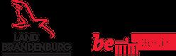Foto zur Meldung: Beteiligungsverfahren zum Entwurf des Landesentwicklungsplanes Hauptstadtregion Berlin-Brandenburg (LEP HR) gestartet