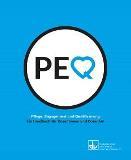 Foto zur Meldung: Publikation: Pflege, Engagement und Qualifizierung