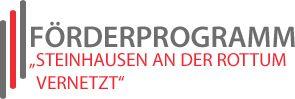 Wieder kostenfreie Homepage-Erstellung für Institutionen aus Steinhausen an der Rottum
