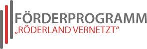 Foto zur Meldung: Wieder kostenfreie Homepage-Erstellung für Röderländer Institutionen