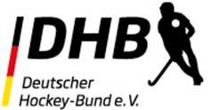Foto zur Meldung: 2. HockeyScout Newsletter 2016