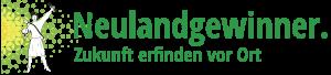 """Foto zur Meldung: Startschuss für """"Neulandgewinner"""" – Robert Bosch Stiftung fördert lokale Initiative aus Buckow"""