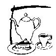 Vorschaubild zur Meldung: Rückblick Kaffeenachmittag und Orangenaktion Beimerstetten