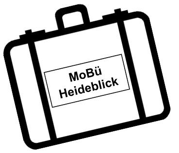 Vorschaubild zur Meldung: Mobiles Bürgerbüro in der Gemeinde Heideblick